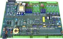 Cheap offer :-- sale-IR Air Compressor Centac MP3 controller, New, Refurbish / Repaired controller board