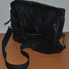 Business/Laptop Bags & Cases