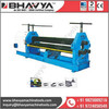 High Quality Factory CNC Roller Bending Machine For Sale