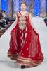 Party Dresses SW-P9334