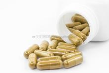 GMPc Dietary Supplement Diet Pills 60% HCA Pure GARCINIA CAMBOGIA