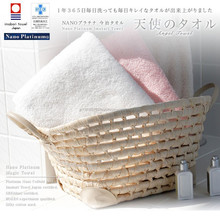Traditional Manufacturing and High grade branded bath Towel Imabari for Home & Hotel