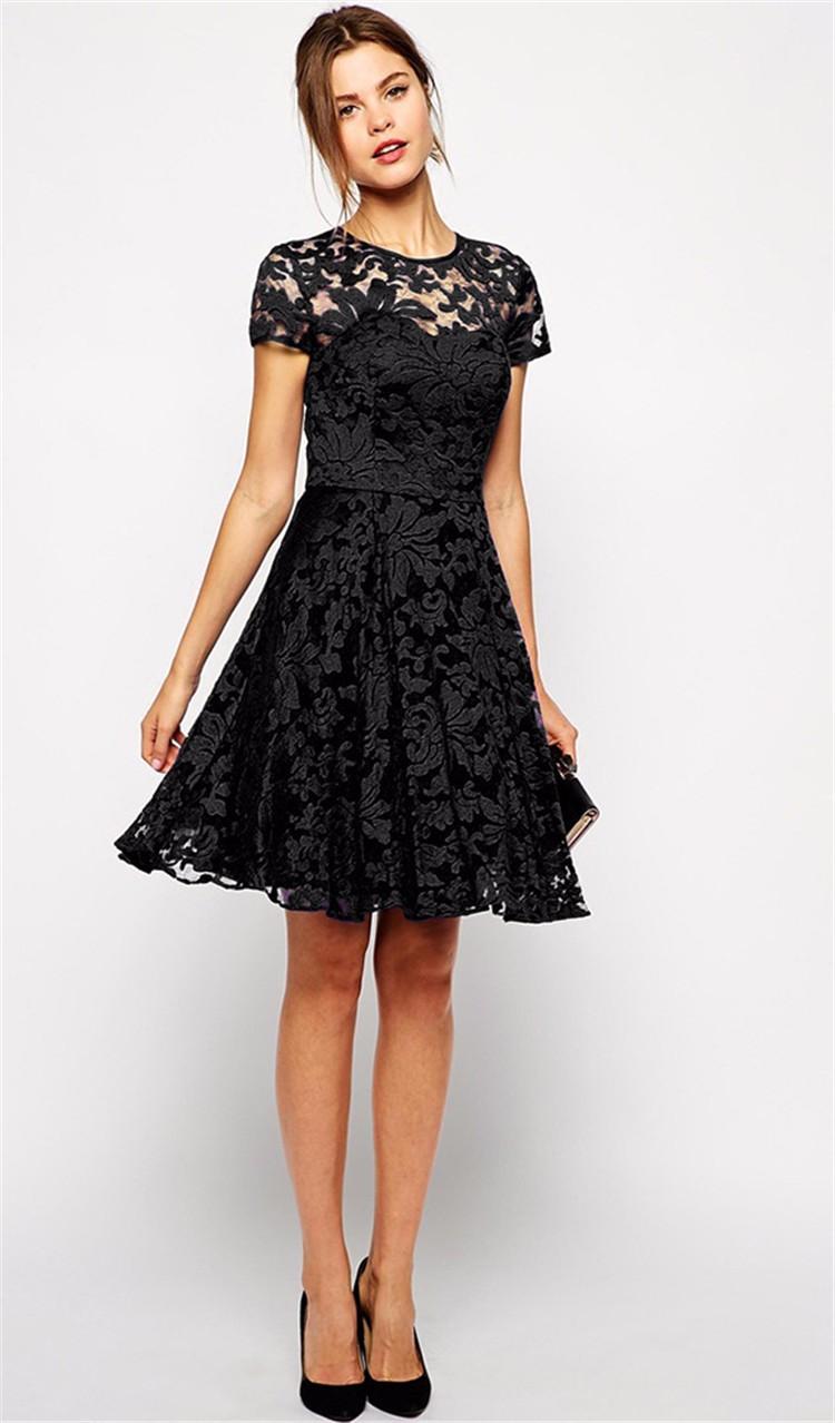 Alta qualidade 2016 nova moda sexy vestidos em massa