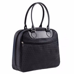 Only India Shipment!! Exclusive Ladies Laptop Bag with Sleves