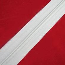 garments special lfc zipper #3,#4,#5