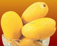 Pakistan Mango With Sweet & Unique Taste