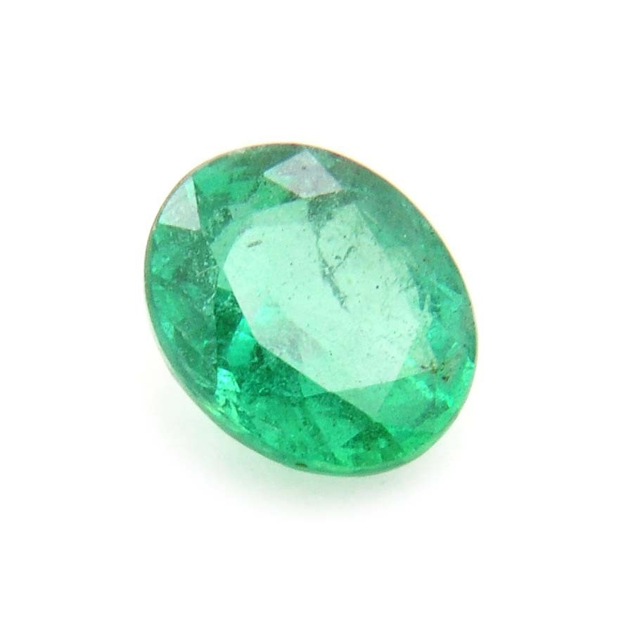 columbian mines emerald gemstone in india usa and china