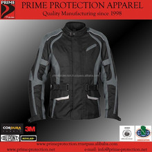 Racing motorcycle jacket for lady professional motorcycle