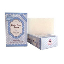 Wink White Gluta Pure Soap 70g