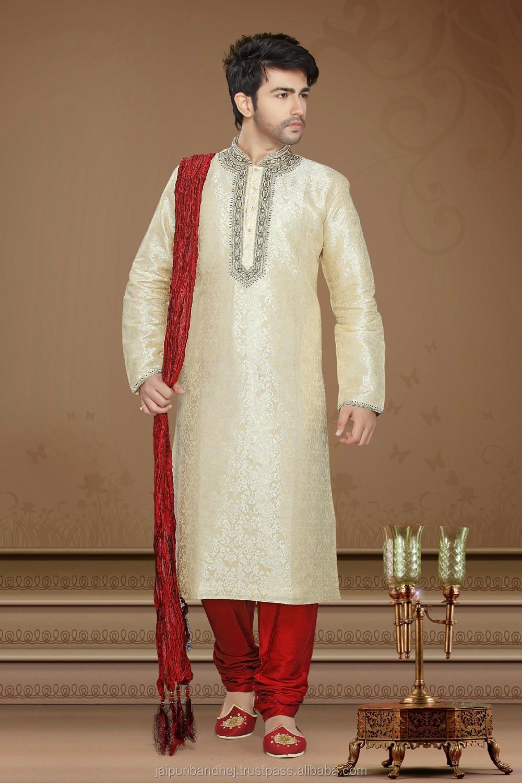 Party wear kurta neck designs for men buy salwar kurta neck designs