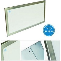 LED Stainless Steel Cleaning Luminaire