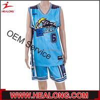Healong All Over Sublimation Plus-Size-Cheerleading-Uniforms-Custom Satin