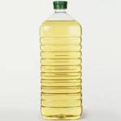 100% Refined Virgin Olive Oil ready for shipment