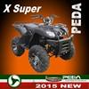 /product-tp/-atv-super-lux-2015-new-atv-for-sale-quad-200cc-atv-for-sale-eec-italian-design-high-quality-peda-motor--50012463132.html