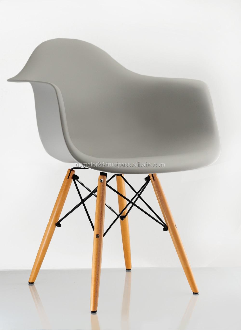 Eiffel Projeto Inspirado Moderna Poltrona Cadeira Para Sala De Estar Sal 227 O De Lazer Top Model 14