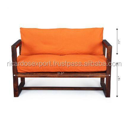 Hatil Furniture Dressing Table Trend Home Design And Decor