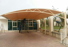 CAR PARK SHADES, TENTS, AWNINGS, CARPOTS, CANOPIES, SUPPLIER +971553866226