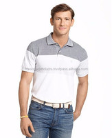 Hot selling cheap bulk blank polo shirts 100% best quality designs any size