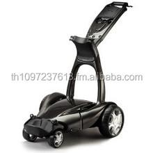 Cheap Original Golf Carts