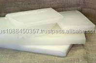 High performance Fully refined Paraffin Wax for candle making