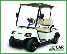 Ecar - 2 Seater Electric Off Road Golf Carts Sale LT-A2