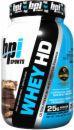 BPI Sports- Whey-HD