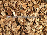 VIETNAM ACACIA WOODCHIPS GOOD PRICE