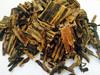 Dry earthworm medicine dried earthworms herb powder lumbrokinase
