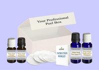 Episomal VI Professional Use Peel 40%- 500 kits