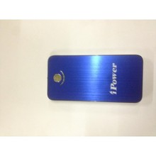 Blue Color Power Bank IP220