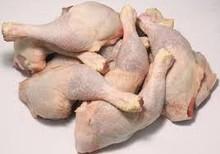 Frozen Chicken Legs, Frozen Thighs, Chicken Legs Quarters