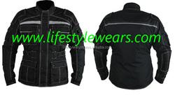 waterproof jacket cheap waterproof jackets windproof and waterproof military jacket waterproof windproof motorcycle j