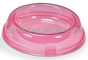 865-A--Pink.jpg
