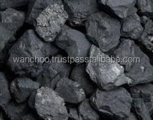 Indonesian Steam Coal for Power Plant GAR 4200