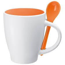mug.spoon1.jpg