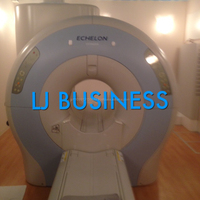 A wide range of used MRI SIEMENS from Japanese supplier