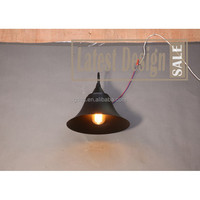 Reasonable price Aluminum new style power outlets hotel table lamps with switch Bronze lowes table lamps
