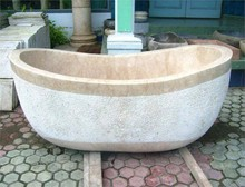 Marble stone bathroom products
