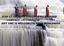Join the South Africa- uk- usa- kuwait Illuminati group call +27734848769HOW TO JOIN A ILLUMINATI AGENT 27734848769 Secret Soci