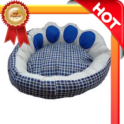 Product bed's dog