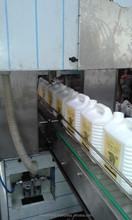 Manufacturer Filtered Peanuts / Groundnut Oil for cooking use in Consumer packing