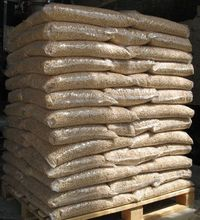 Top Quality Wood Pellets Din Plus and Briquettes for Energy and Fuel