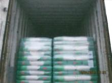 Alfalfa pellet from spain 17% of protein 25kg bags