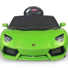 DISCOUNT PRICE +FREE SHIPPING & DELIVERY ON RIDE ON TOY CARS