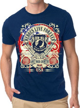 2015 china manufacturer wholesale custom men t shirt