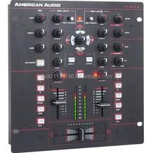 FOR NEW American Audio 10MXR 3000 System (10MXR 3000 Sys)