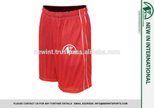 la impresión de sublimación de las bermudas pantalones cortos de playa pantalones cortos pantalones cortos junta