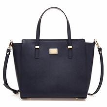 Korean luxury ladies handbag for women shoulder & messenger bag