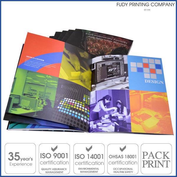wholesale custom printed custom logo packaging box