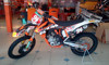 For Brand New Original 2015 KTM 250 SX-F